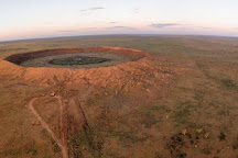 Vredefort Dome, Parys, South Africa