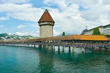 SNG, Lucerne, Switzerland