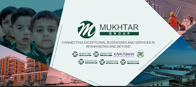 Mukhtar Group of Companies, مختار گروپ