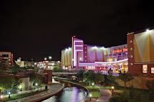 Harkins Bricktown 16, Oklahoma City, United States