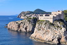 Dubrovnik Walking Tours, Dubrovnik, Croatia