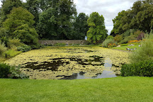 Dyrham Park, Dyrham, United Kingdom