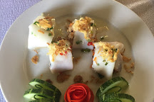 Sabirama Cooking Tour & Restaurant, Hoi An, Vietnam