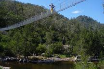 Six Foot Track, New South Wales, Australia