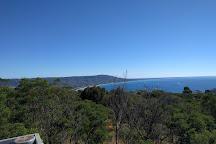 Mt Martha Public Park, Mt Martha, Australia