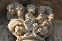 Castelnaudary Tourisme, Castelnaudary, France