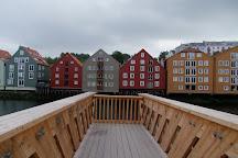 Vitensenteret i Trondheim, Trondheim, Norway
