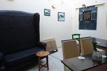 Chania Irish Pub Conor Pass, Chania Town, Greece