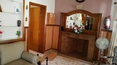 NADRA Guest House murree