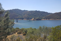 New Melones Lake, California, United States
