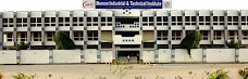 Memon Industrial & Technical Institute karachi