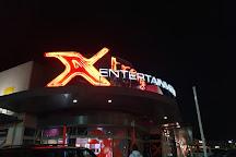 Xtreme Entertainment Botany, Auckland, New Zealand