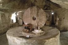 Il Frantoio del Vicere, Gallipoli, Italy