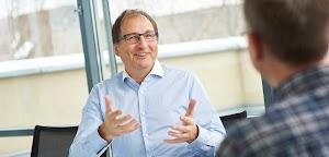 Gerd Güssler Versicherungsberater