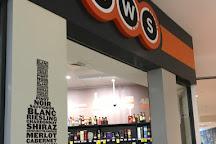 Leura Mall, Leura, Australia