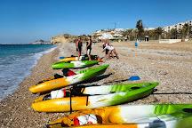 Alicante Aventura Turismo Activo, Villajoyosa, Spain