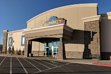 The Summit Interquest, Colorado Springs, United States