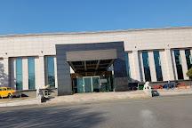 World Automobile Jeju Museum, Seogwipo, South Korea
