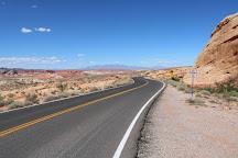 Pink Jeep Tours Las Vegas, Las Vegas, United States
