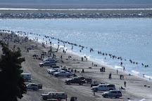 Kenai Beach, Kenai, United States