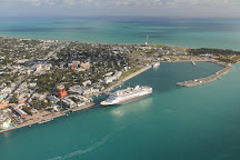 Air Adventures Helicopter Tours, Key West, United States