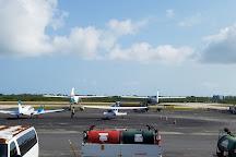 Key West Seaplane Adventures, Key West, United States