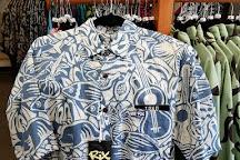 Kings' Shops, Waikoloa, United States
