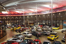 Visit Classic Remise Dusseldorf On Your Trip To Dusseldorf Or Germany
