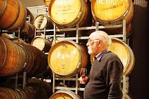Somerled Wines, Hahndorf, Australia