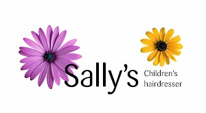 Sally's Children's Hairdresser