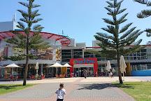 The Beachouse, Glenelg, Australia