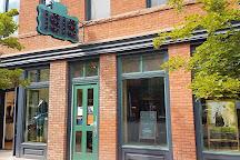 Metropolitan Isis Theatre, Aspen, United States