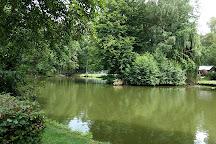Steinerbos, Stein, The Netherlands