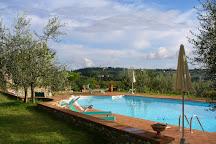 We Like Tuscany, Florence, Italy