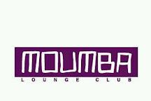 Moumba Lounge Club, Yerevan, Armenia