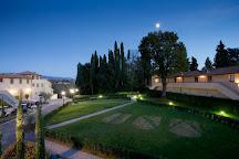 UNA Poggio Dei Medici Golf Club, Scarperia e San Piero, Italy