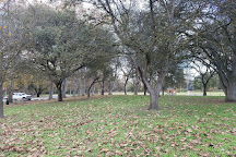 Discovery Park, Sacramento, United States