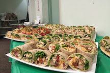 A Fine Fit Catering & Consulting, Thunder Bay, Canada
