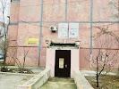 Эдельвейс, улица Дружбы, дом 111 на фото Волжского