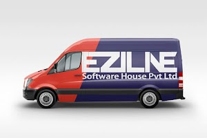 Eziline Software House Pvt Ltd
