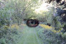 Pittock Conservation Area, Woodstock, Canada
