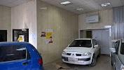 Renault, улица Кутузова на фото Орска