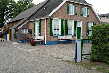 Museum Staphorst, Staphorst, The Netherlands