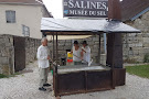 La Grande Saline - Musée du Sel