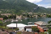 Lido di Lenno, Lenno, Italy