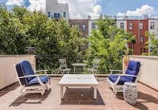 Harlem Properties Team at Compass new-york-city USA