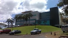 Maui Memorial Medical Center maui hawaii