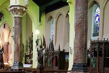St. Peter and Paul's Church, Cork, Ireland