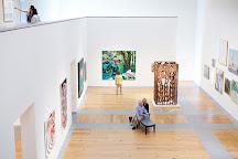 Portland Museum of Art, Portland, United States