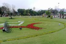 Lake View Park, Islamabad, Pakistan